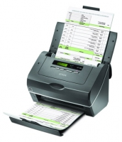 SCANNER EPSON WORKFORCE PRO GT-S50, 600 DPI, 48 BITS[33]