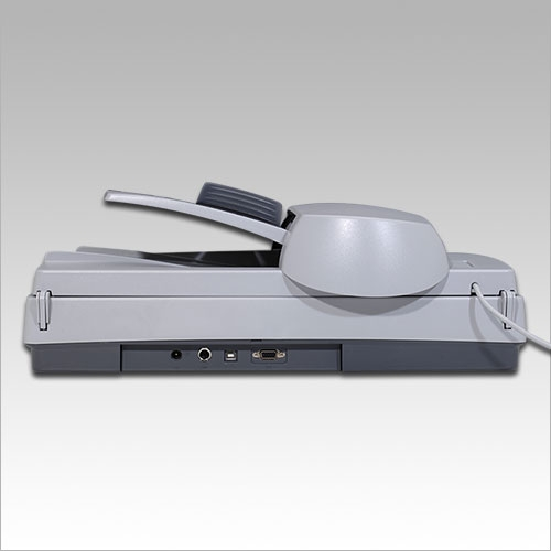 SCANNER HP 5590 2400 X 2400 DPI 48 BITS USB